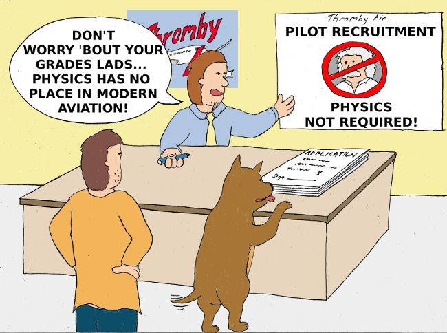 pilot low hours jobs